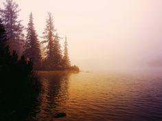 sunset-at-lake-14b-prints.jpg (700×525)