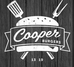 30 Restaurant Logos for Design Inspiration #logos #inspiration