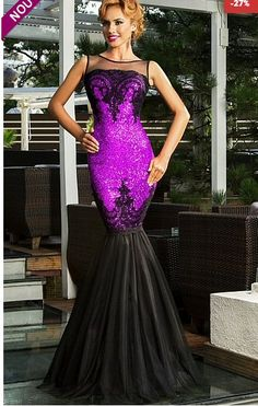 Comeondear Fashion Elegant Party Dress 5 Color Sequined Highly Recommended Women Formal Dresses New Mermaid Long Dress Elegant Maxi Dress, Elegant Party Dresses, Plus Size Party Dresses, Sequin Dress, Ball Gowns Evening, Evening Dresses, Evening Party, Robes Dos Nu Maxi, Cheap Maxi Dresses