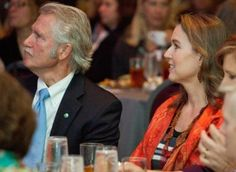 "Feds Issue Criminal Subpeona For Gov.John Kitzhaber's and First Lady Cylvia Hayes' Records  2-13-2015 Willamette Week by Nigel Jaquiss;  Now we find out the Feds (US Dept of Justice) has issued criminal subpeonas for ""information, records and documents"" relating to Gov Kitz, First Lady Hayes & 15 others and also 11 state agencies!  They have until 3-10-2015 to comply.  The state began their investigation Feb 6th."