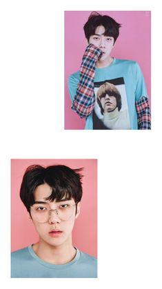 Sehun lucky one Exo Lucky One, Sehun, Troll, Wallpapers, Kpop, Poster, Backgrounds, Wallpaper, Billboard