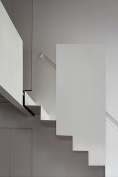 Stairway To Heaven, Turin, Apartment Design, Architecture, Stairways, Textures Patterns, Colours, Gallery, Simple