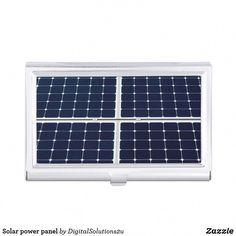 #solarpanels,solarenergy,solarpower,solargenerator,solarpanelkits,solarwaterheater,solarshingles,solarcell,solarpowersystem,solarpanelinstallation,solarsolutions Rv Solar Panels, Solar Energy Panels, Solar Panel System, Solar Energy System, Panel Systems, Solar Generator, Energy Companies, Solar Projects, Solar Panel Installation