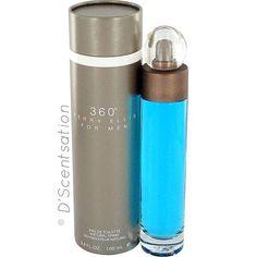 Gift Set -- oz Eau De Toilette Spray + 3 oz After Shave Balm + oz Deodorant  Stick + oz Mini EDT Spray, Orange 65def2d195