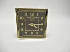 """CLOCK PART Details about  /BRASS CLOCK PULLEYS FOR CABLE CLOCK 1-7//8/"""" MC233"""