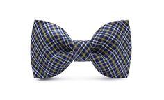 marthu pre-tied bow tie DON DRAPER m0197