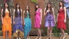 Flos Mariae, un grupo cristiano de chicas que son un hit! - http://enlistados.net/flos-mariae-un-grupo-cristiano-de-chicas-que-son-un-hit/