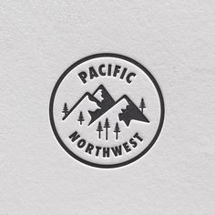 <> Pacific Northwest