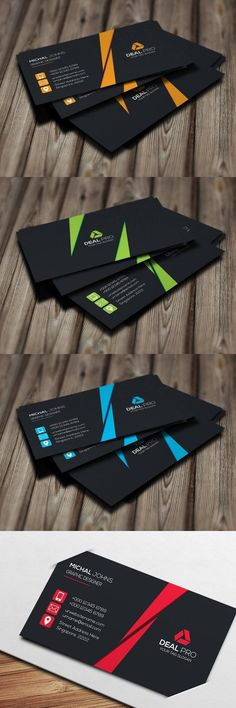 Business Cards Source by GraphicTempl Business Cards Online, Create Business Cards, Beauty Business Cards, Cool Business Cards, Custom Business Cards, Professional Business Cards, Business Card Design, Lipsense Business Cards, Free Printable Business Cards