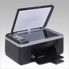is the impresore of computer