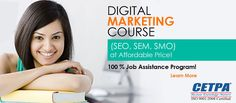 Kick start your career with an impressive Digital Marketing Diploma Training and certification in Roorkee . Our Diploma training courses will guide you through everything from search engines, to social media and beyond. Digital marketing Diploma course is a classroom training program which covers all facets of web marketing ie. SEO. Contact Us: +91-9219602769,01332-270218 Whats-app No: +91-8439000082