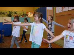 Animo Antocha Piosenki dla dzieci - YouTube Try Again, Make It Yourself, Music, Youtube, Musica, Musik, Muziek, Music Activities, Youtubers