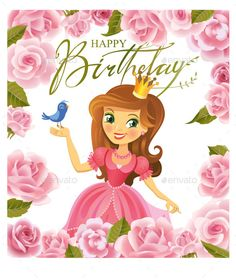 pin by jenny dame on birthday wishes pinterest happy birthday