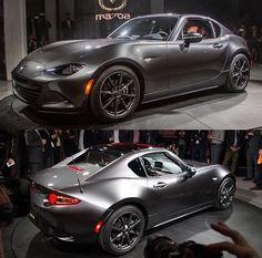 Mx5 Nb, Mazda Miata, Race Cars, Bike, Vehicles, Madness, Dreams, Sport, Cars