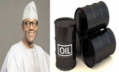 The present federal government of Nigeria led by President Muhammad Buhari has openly announced ...