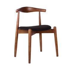 Workhorse Chair | dotandbo.com