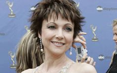 Film actress Annie Potts has been married for four times. After getting a divorce from her third husband she united with James Hayman. Annie Potts, Three Kids, Plastic Surgery, Celebrity, Actresses, Film, Couples, Female Actresses
