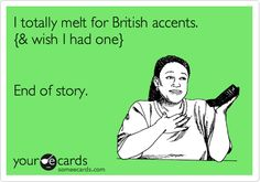 make mine scottish/irish