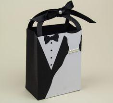 sacola-noivos-lembrancinha-bem-casado-lembrancinha-casamento
