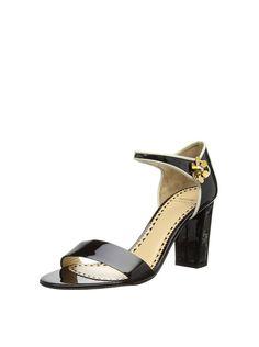 Moschino Sandalette bei Amazon BuyVIP