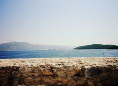 Beautiful sea .  http://instaprints.com/featured/beautiful-sea-adam-danis.html