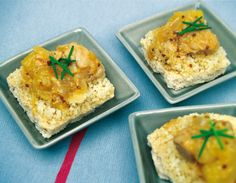 Couscous, chicken and mago