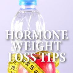 Dr. Oz: Supercharged Hormone Diet Review & Eat At Same Time Every Day