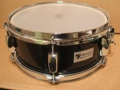 electronic snare - Google Search