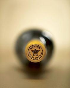 Rob Lawson Wine Photography Wine Yellow Top