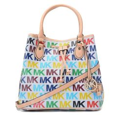 2016 MK handbags!! More than 60% off!!! Pretty cool. 55 USD