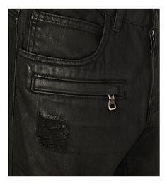 EMBELLISH - Testarossa slim-fit skinny jeans | Selfridges.com