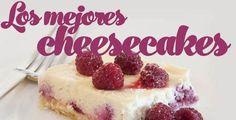 Cheesecake kes