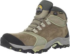 Top 21 Best Lightweight Hiking Boots for Men & Women