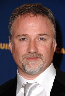 David Fincher David was born in Denver, Colorado as David Andrew Leo Fincher. He was previously married to Donya Fiorentino. They have one child. He is a producer, director and actor, known for Fight Club, Gone Girl and The Social Network. David Fincher, George Michael, Michael Jackson, Forever Your Girl, Steve Winwood, John Malkovich, Billy Idol, Life Video, Film School