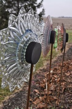 Nothing beats day dreaming about spring when it is ZERO degrees outside! So here is a fun project to start planning for - THE PERFECT FLO...