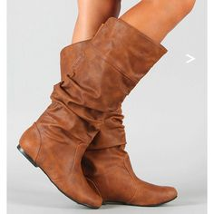 fe1179edb538d4 82 Best Shoes-hannah nolt images