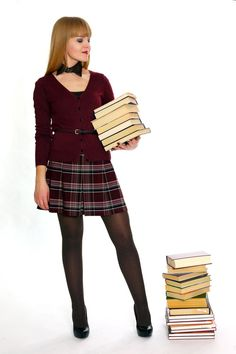 1000+ Images About The Hot Librarian On Pinterest | Librarian Costume Sexy Librarian And The ...