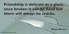 Sad Quotes About Friendship Betrayal - Top Images New Quotes, Quotes For Him, True Quotes, Words Quotes, Quotes To Live By, Inspirational Quotes, Friend Quotes, Motivational, Funny Quotes