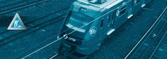 Move Metrópole | Sempre em movimento!: Obras de modernização alteram circulação…