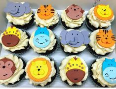 Cupcake Ideas, Desserts, Food, Tailgate Desserts, Dessert, Postres, Deserts, Meals