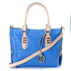 Michael Kors Handbags PO3837