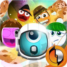 Featured App: Juggle Buddies http://www.thegreatapps.com/apps/juggle-buddies-2