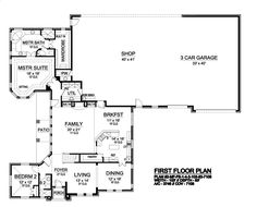 Hangar Home House Plans Lovely Free Designs Tiny The Avenue Event Group For Floor