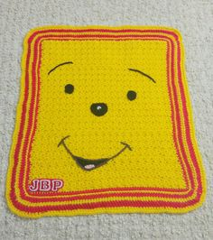 1000+ images about blankets on Pinterest Winnie The Pooh ...