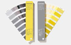 Global Inspirations Design Pantone Colour of the Year 2021 in Interior Design - Global Inspirations Design