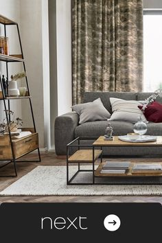 Home Living Room, Living Spaces, Unique Home Accessories, Home Decor Uk, Furniture Collection, Declutter, Home Office, Family Room, Interior Decorating