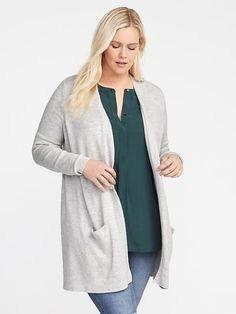 dba8aad3933d7 Find a great selection of plus-size sweaters at Old Navy. Elevate everyday  looks with chic women s plus-size sweaters.