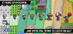 We may change overt the years, but we will always love Pokemon! Pokemon Pins, Pokemon Memes, All Pokemon, Pokemon Stuff, Pokemon Fusion, Gotta Catch Them All, Catch Em All, Mega Lucario, Pokemon Pictures