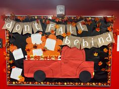College Bulletin Boards, November Bulletin Boards, Ra College, College Students, Christian Bulletin Boards, Ra Bulletins, Ra Boards, Bullentin Boards, Residence Life