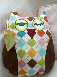 owl Rodin, Nasa, Pot Holders, Owl, Gifts, Presents, Hot Pads, Potholders, Owls